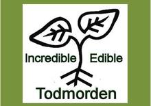 Incredible edible todmorden
