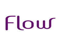Flow Eco Design