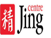 Centre Jing