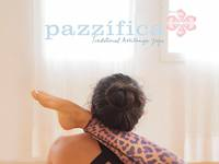 Pazzifica Yoga