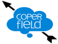 Coperfield