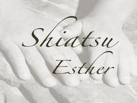 Shiatsu Esther