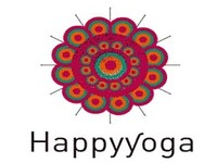Happy Yoga, Laforja