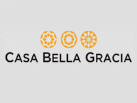 Casa Bella Gracia