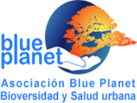 Asociación Blue Planet