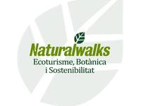 NaturalWalks