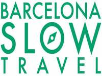 Barcelona Slow Travel