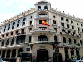 Casino militar (madrid) 04 (1)