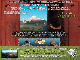 Cartel cv 19 sem india